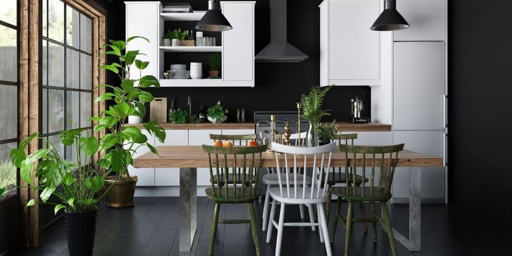 füzyon mutfak nedir