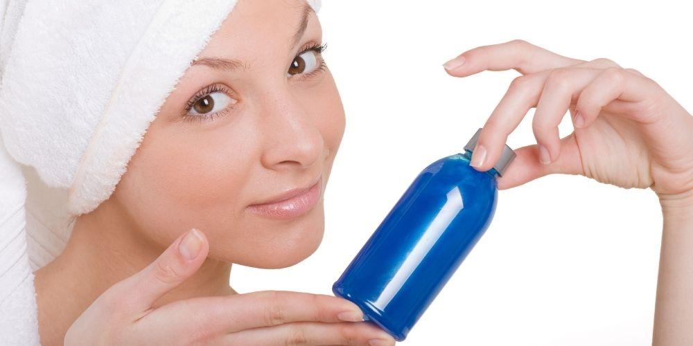 sarımsaklı şampuan neden bu kadar önemli